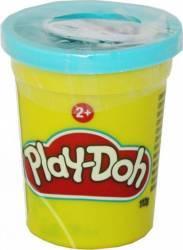 Plastilina Hasbro Play-Doh Borcanel Albastru