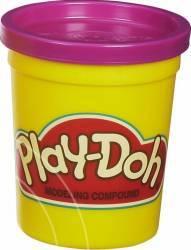Plastilina Hasbro Play-Doh Borcanel Mov 1