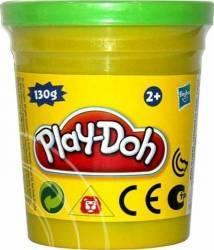 Plastilina Hasbro Play-Doh Borcanel Verde 1
