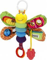Play and Grow Freddie The Firefly Accesorii transport