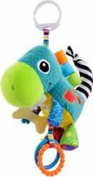 Play and Grow Torin T-Rex Accesorii transport
