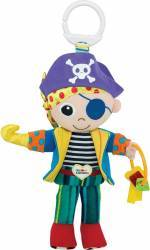 Play and Grow Yo Ho Horace Toy Accesorii transport
