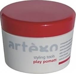 Crema de par Artego Play Pomatt 75ml Crema, ceara, glossuri