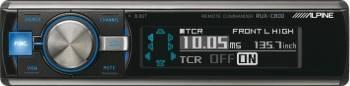 Player Auto Alpine RUX-C800 Player Auto