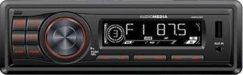 Player auto Audiomedia AMR215R SD USB