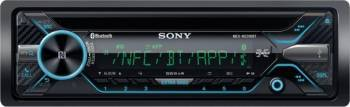 pret preturi Player auto Sony CD-1DIN MEXN5200BT