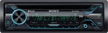 Player auto Sony CD-1DIN MEXN5200BT Player Auto