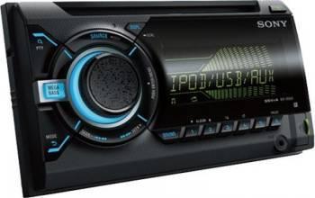 Player Auto Sony WX800UI USB Player Auto