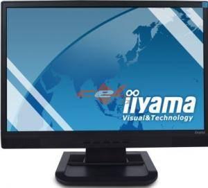 imagine Monitor LCD 19 Iiyama E1902WS B1S1 1902wsv-b1