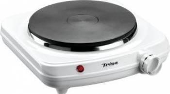 Plita electrica Trisa Easy Cook 7756 7012 Plite