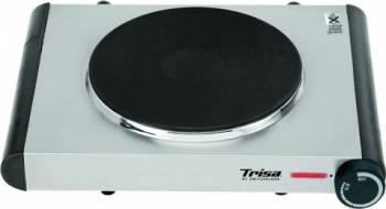 Plita electrica Trisa Speady Cook 7752 7512 Plite