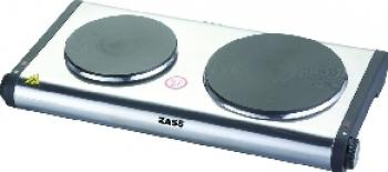 Plita electrica Zass ZHP02 Plite