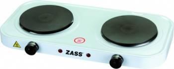 Plita electrica Zass ZHP05 Plite