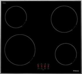 Plita incorporabila Hansa BHCI63306 Plite Incorporabile