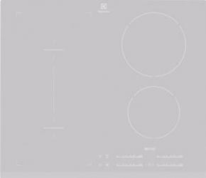 Plita incorporabila Electrolux EHI6540FOS