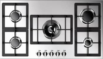 Plita incorporabila Studio Casa LG90 4F1C3 35 ASTC X Plite Incorporabile