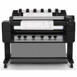 Plotter cerneala HP A0 36-in DESIGNJET MFP T2530 L2Y25A Plottere