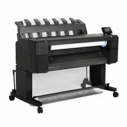 Plotter cerneala HP A0 36-in DESIGNJET T930 POSTSCRIPT L2Y22A Plottere
