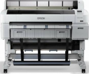 Plotter Epson SureColor SC-T5200 Plottere