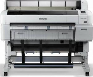 Plotter Epson SureColor SC-T5200 Plottere