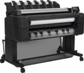 Plotter HP DesignJet T2530 L2Y25A Plottere
