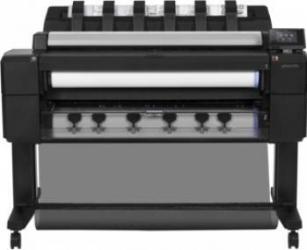 Plotter HP DesignJet T2530 L2Y26A Plottere