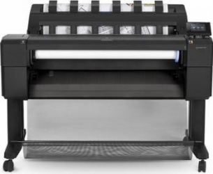 Plotter HP DesignJet T930 L2Y21A Plottere