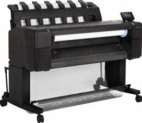 Plotter HP DesignJet T930 L2Y22A Plottere