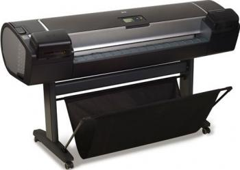 Plotter HP Designjet Z5200PS Plottere