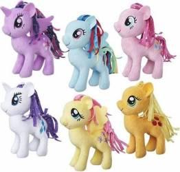 Plus My Little Pony 18 cm  Jucarii