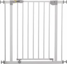 Poarta Siguranta - Openn Stop Gate  Decoratiuni camera