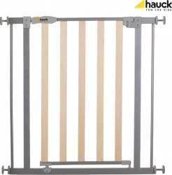 Poarta Siguranta - Wood Lock Safety GateSilver  Decoratiuni camera