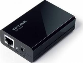 PoE Splitter TP-Link TL-POE10R
