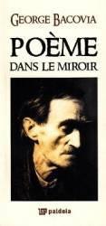 Poeme dans le miroir - George Bacovia Carti