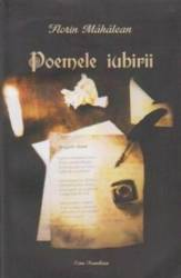 Poemele Iubirii - Florin Mahalean
