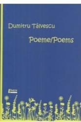 Poeme.Poems - Dumitru Talvescu title=Poeme.Poems - Dumitru Talvescu