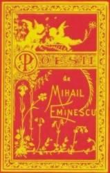 Poesii - Mihai Eminescu