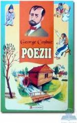 Poezii - George Cosbuc Carti