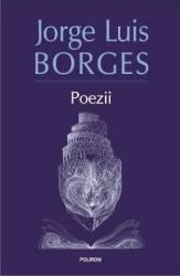 Poezii - Jorge Luis Borges