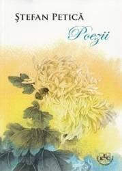 Poezii - Stefan Petica