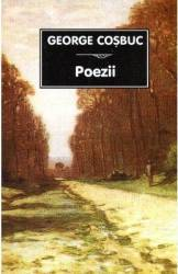 Poezii 2014 - George Cosbuc