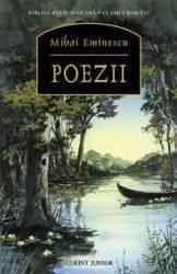 Poezii Ed. 2015 - Mihai Eminescu