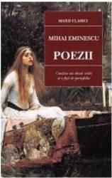 Poezii Ed.2013 - Mihai Eminescu