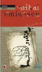 Poezii Poesies Ed 7 - Mihai Eminescu