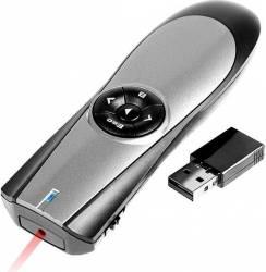 Pointer Tracer Presenter Showman 400 Accesorii Videoproiectoare