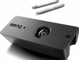 PointWrite Interactive Kit BenQ PW01U MX852UST MW853UST Accesorii Videoproiectoare