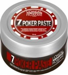 Crema de par LOreal Professionnel Poker Paste 75ml