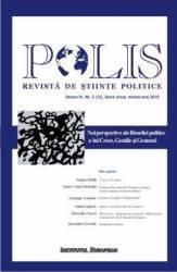 Polis vol.4 nr.2 12 Serie noua martie-mai 2016 Revista de stiinte politice title=Polis vol.4 nr.2 12 Serie noua martie-mai 2016 Revista de stiinte politice