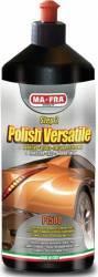 Polish abraziv 2 Ma-Fra Polish Step 2 pudra ceramica 1 Kg Cosmetica si Detergenti Auto