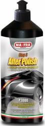 Polish abraziv 3 Ma-Fra Polish Step 3 1 Kg Cosmetica si Detergenti Auto
